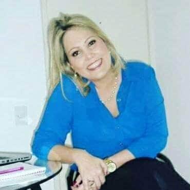 Aline Cataldi