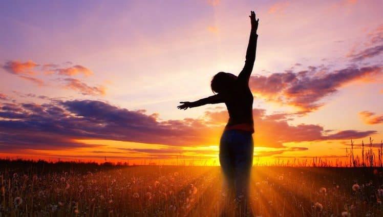 Resultado de imagem para gratidão e milagre