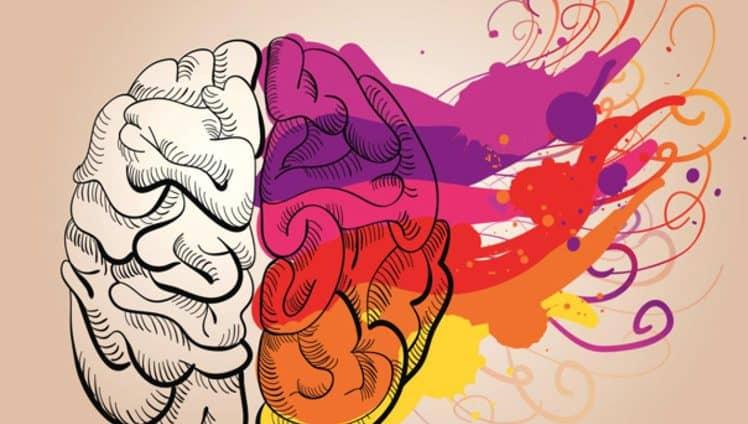 criando-uma-mente-criativa-foto-02