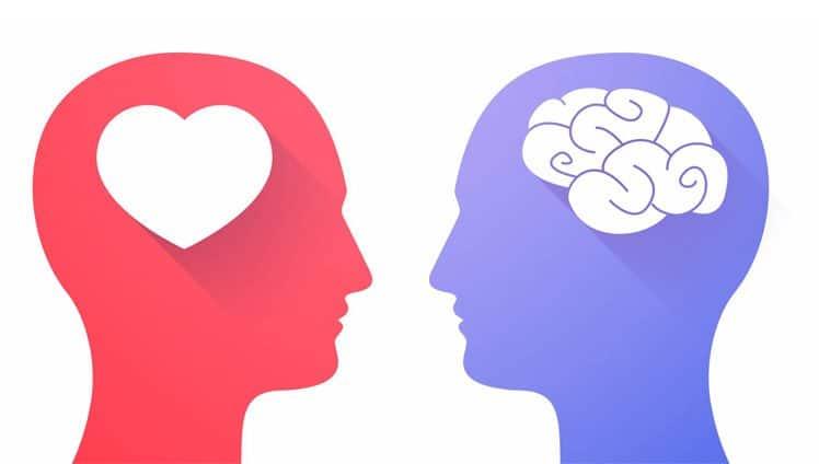 inteligencia-emocional-capa-e-dentro