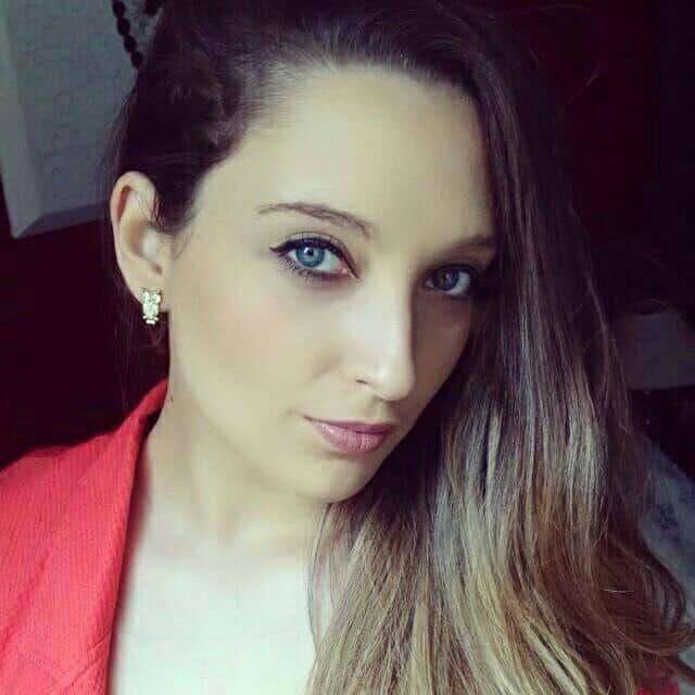 Juliana Jacques Campos