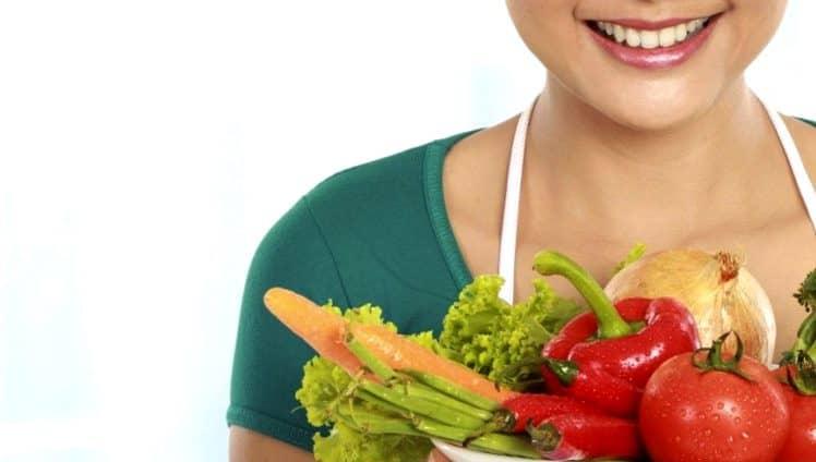 NUTRIÇÃO A SUA PELE AGRADECE capa e dentro
