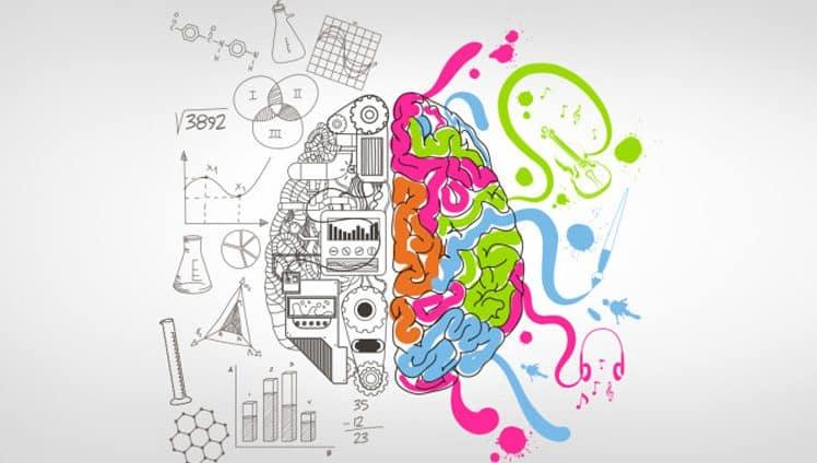 Resiliência digital: três atributos essenciais que as equipes de marketing precisam para ter sucesso