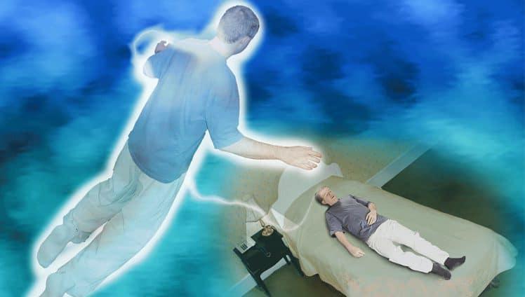 sonhos-espirituais-e-sonhos-mentais-capa-e-dentro