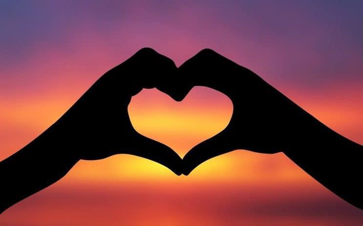 como-voce-expressa-o-amor2