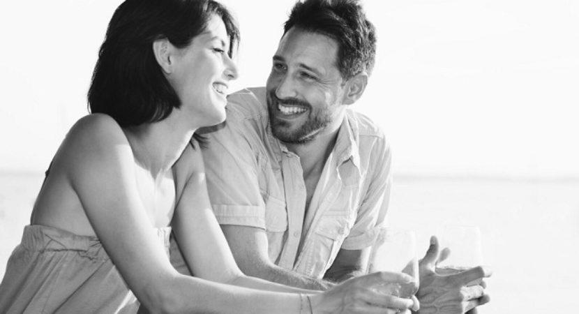 Em busca do tesouro perdido online dating