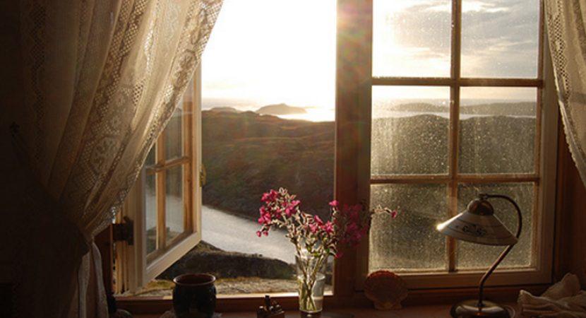 Resultado de imagem para energia da sua casa reflete vc