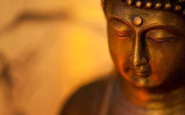 5 sabedorias atemporais