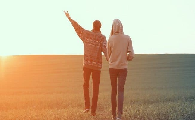 5 simples maneiras de melhorar 1