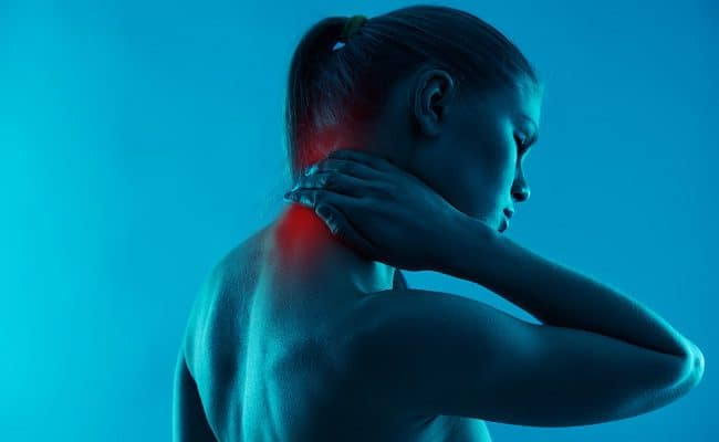 6 relaxantes musculares