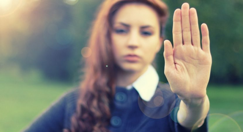 7 Frases Simples Que Desarmam Pessoas Rudes Rapidamente
