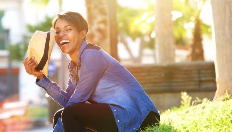 7 hábitos simples de pessoas4
