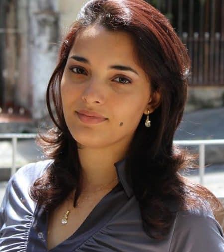 Andresa Lane
