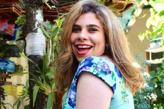 Marina Turetta