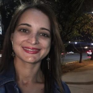 Viviane Vaz