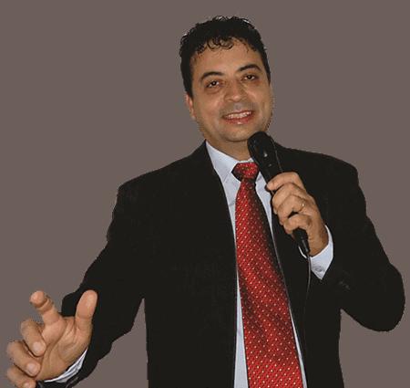 Wilson Pereira Figueredo