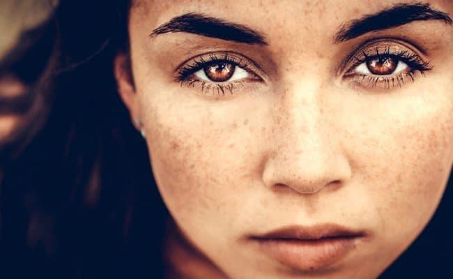 5 comportamentos de mulheres