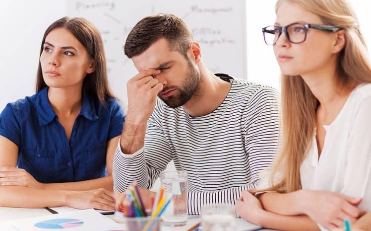 5 comportamentos que criam pessoas3