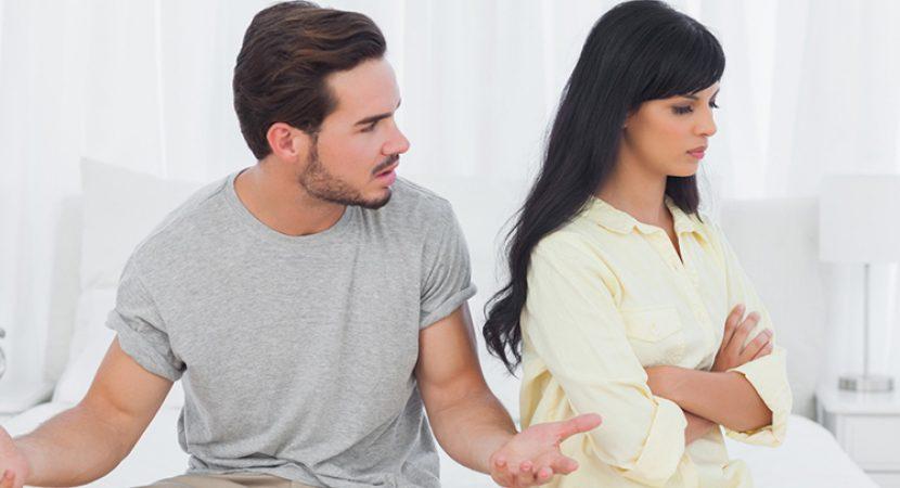 6-tipos-de-relações-tóxicas