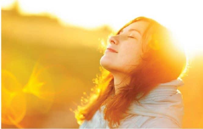 7 Hábitos para ter uma Vida Mais Saudável