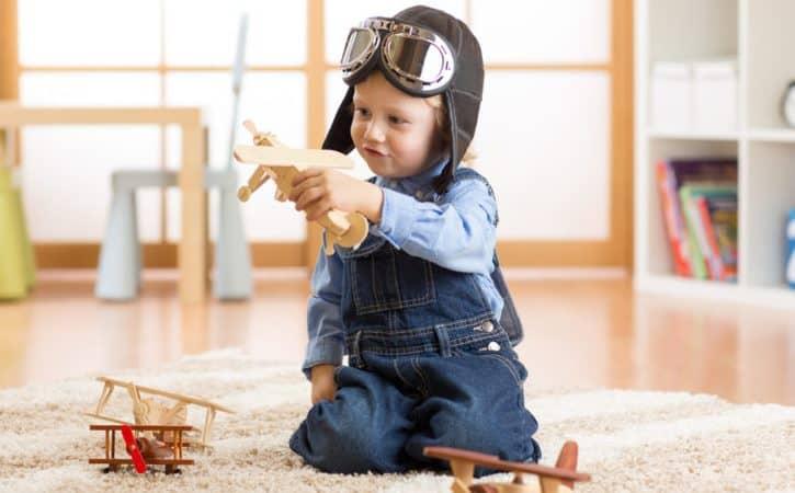 7 coisas que seu filho precisa3