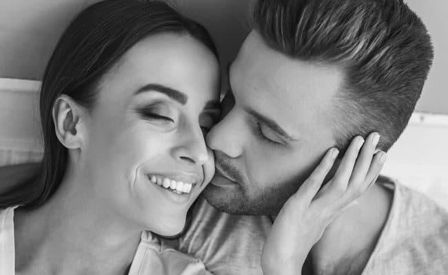 7 sinais de que seu parceiro