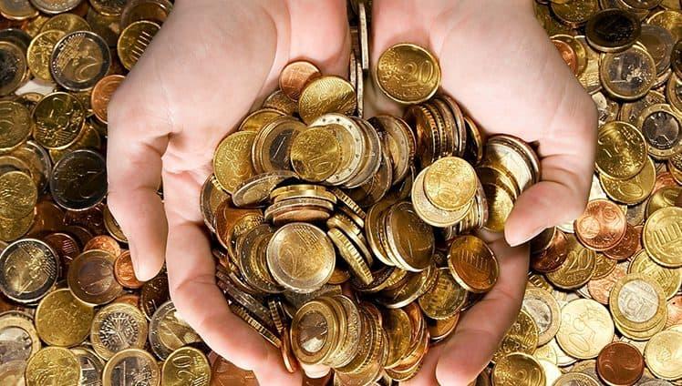 A Prosperidade mora aqui – Aprenda como desenvolvê la