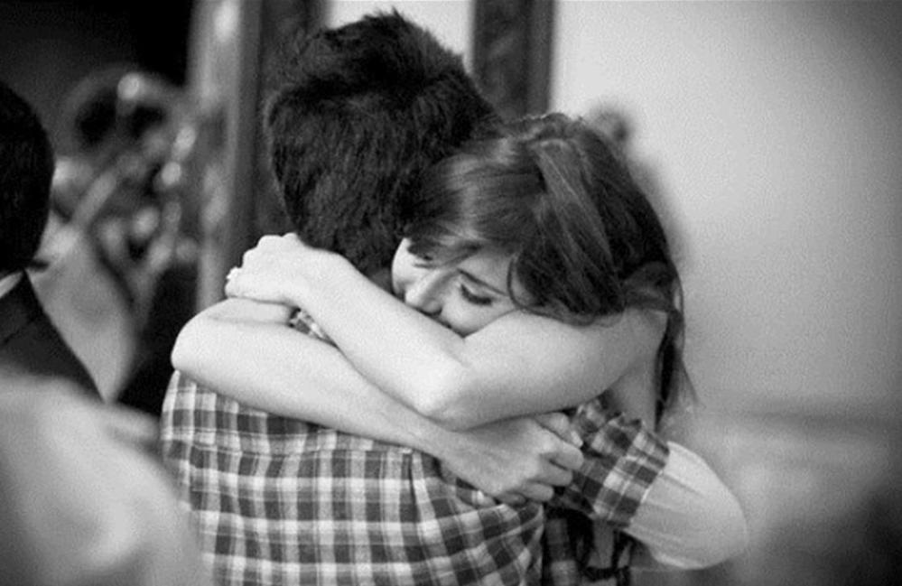 Se Cuida é Um Eu Te Amo Disfarçado Porque O Amor Está Nos Detalhes