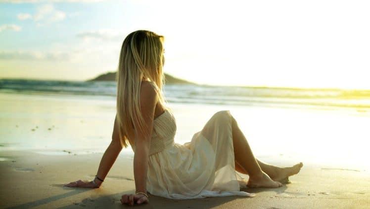 Beautiful Girl A música que define a mulher que amo 1