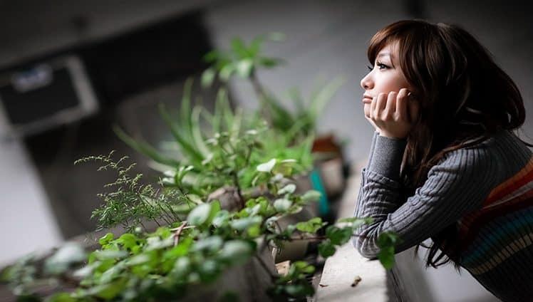 Eu não sei o que Deus quer pra mim eu só sei que Ele quer o melhor.