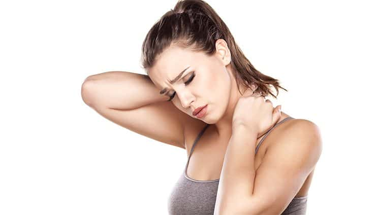 Fibromialgia tem cura