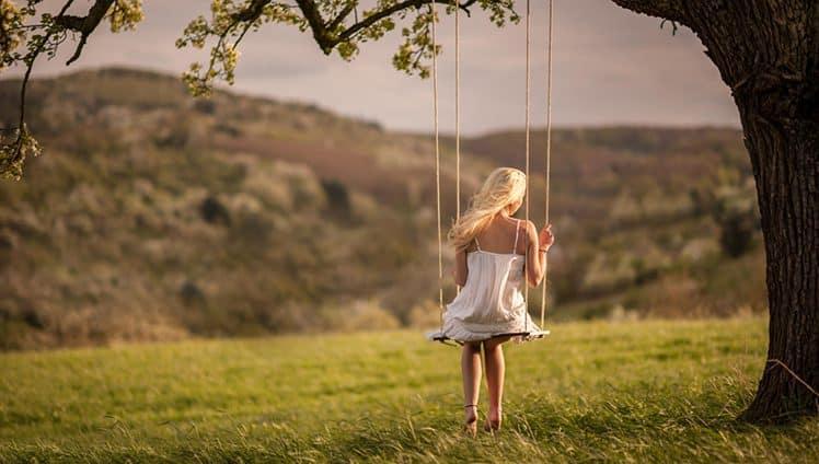 Gosto quando os meus pensamentos viajam dentro do meu coração 1