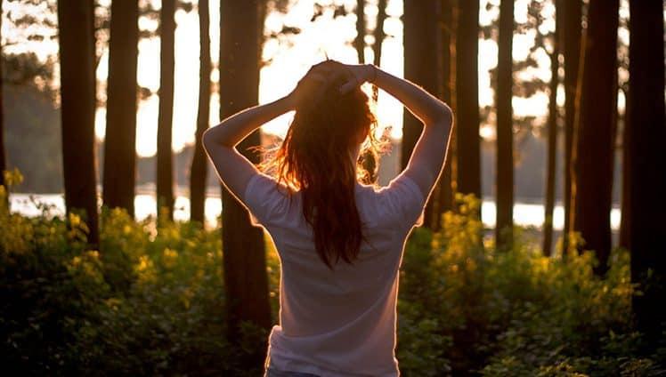 Nem sempre nossos sonhos se realizam mas nem por isso deixamos de realizar coisas maravilhosas