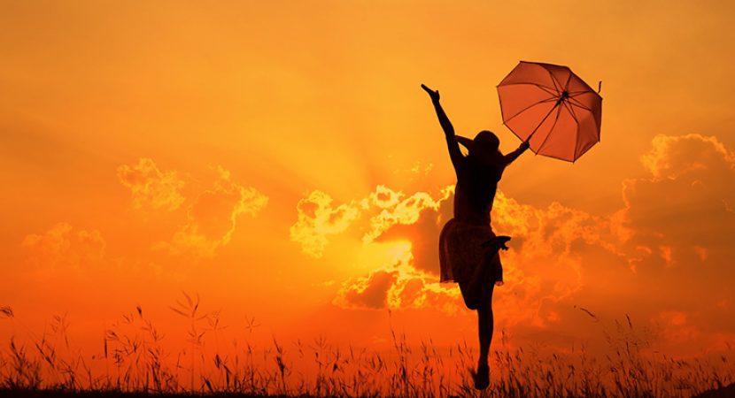 Frases De Bondade E Humildade: O Segredo Da Felicidade: Perdão, Gratidão, Amor, Bondade E