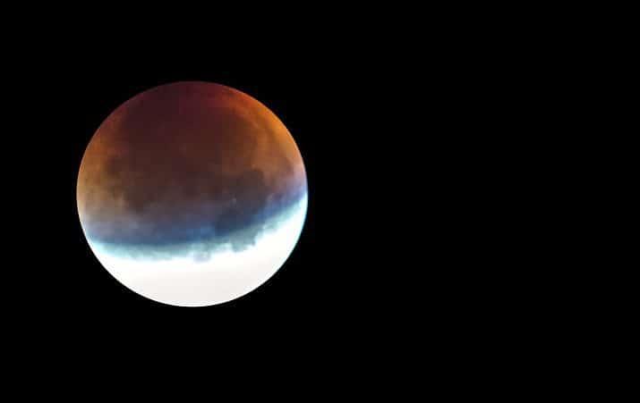 raro eclipse lunar2