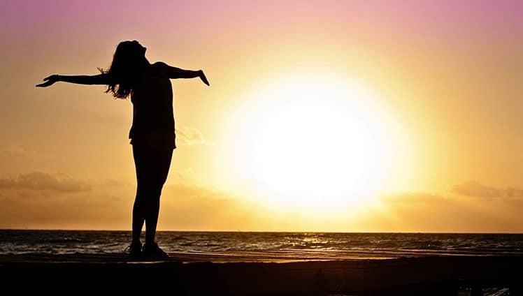 15 hábitos de sucesso que irão mudar a sua vida