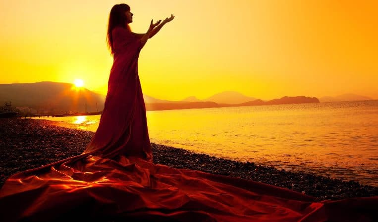 6 poderosos mantras que podem3