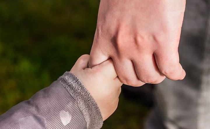 7 coisas que sua criança interior5