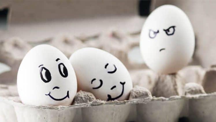 8 dicas para identificar uma pessoa invejosa