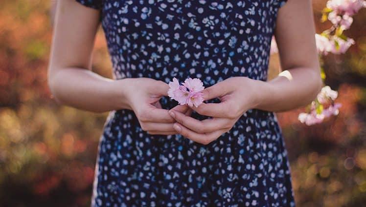 A falta e a felicidade – Valorize o que você tem
