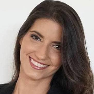 Aline Saramago