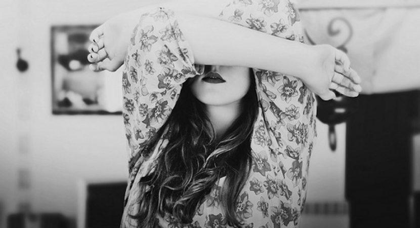 Amar Não é Sempre Insistir às Vezes Amar é Desistir Também