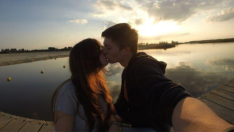 Amor Ágape amor que se doa amor que se entrega amor incondicional