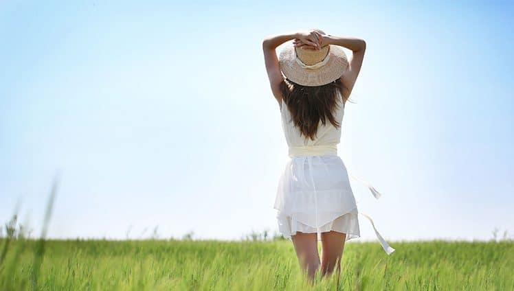 Cinco dicas para transformar o seu dia