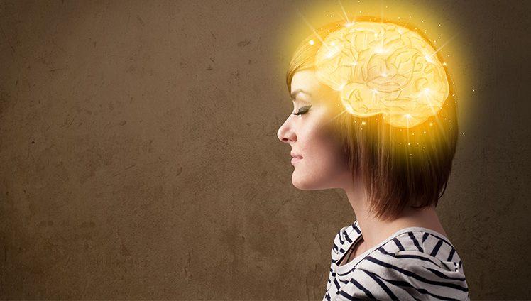 Como fazer um detox nos seus pensamentos