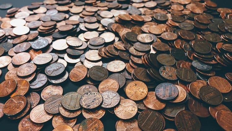 Como ser melhor recompensando – Atitudes que geram prosperidade