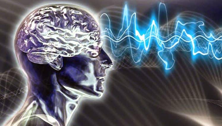 Crenças Limitadoras e Crenças Impulsionadoras Sua vida acontece hoje agora e dentro de sua mente