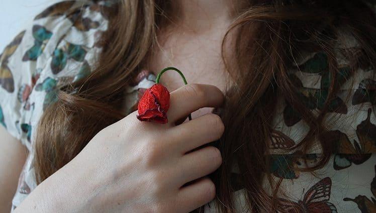 Eu posso esquecer o que você diz mas jamais esquecerei como você me faz sentir