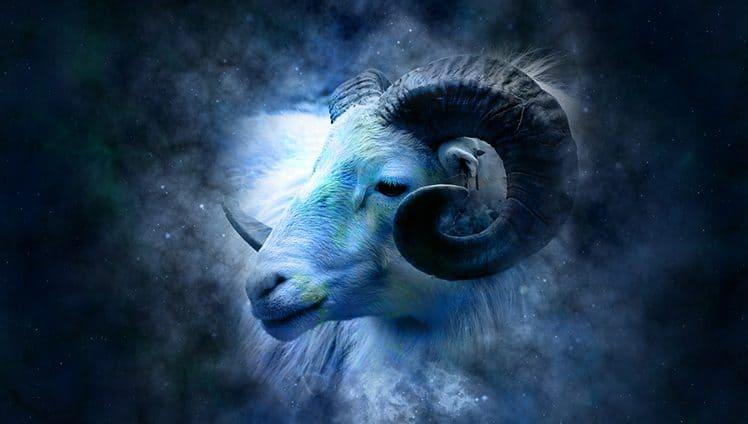 Início do ano astrológico e ingresso no signo de áries