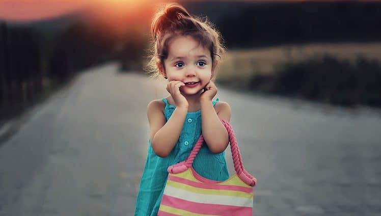 Infinitamente infinitos somos Deuses em formação... Bebês no caminho da Divindade
